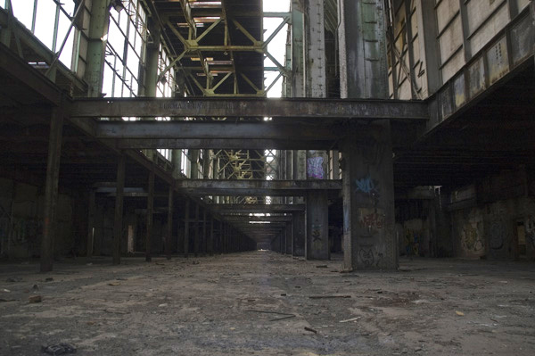 powerstation_001