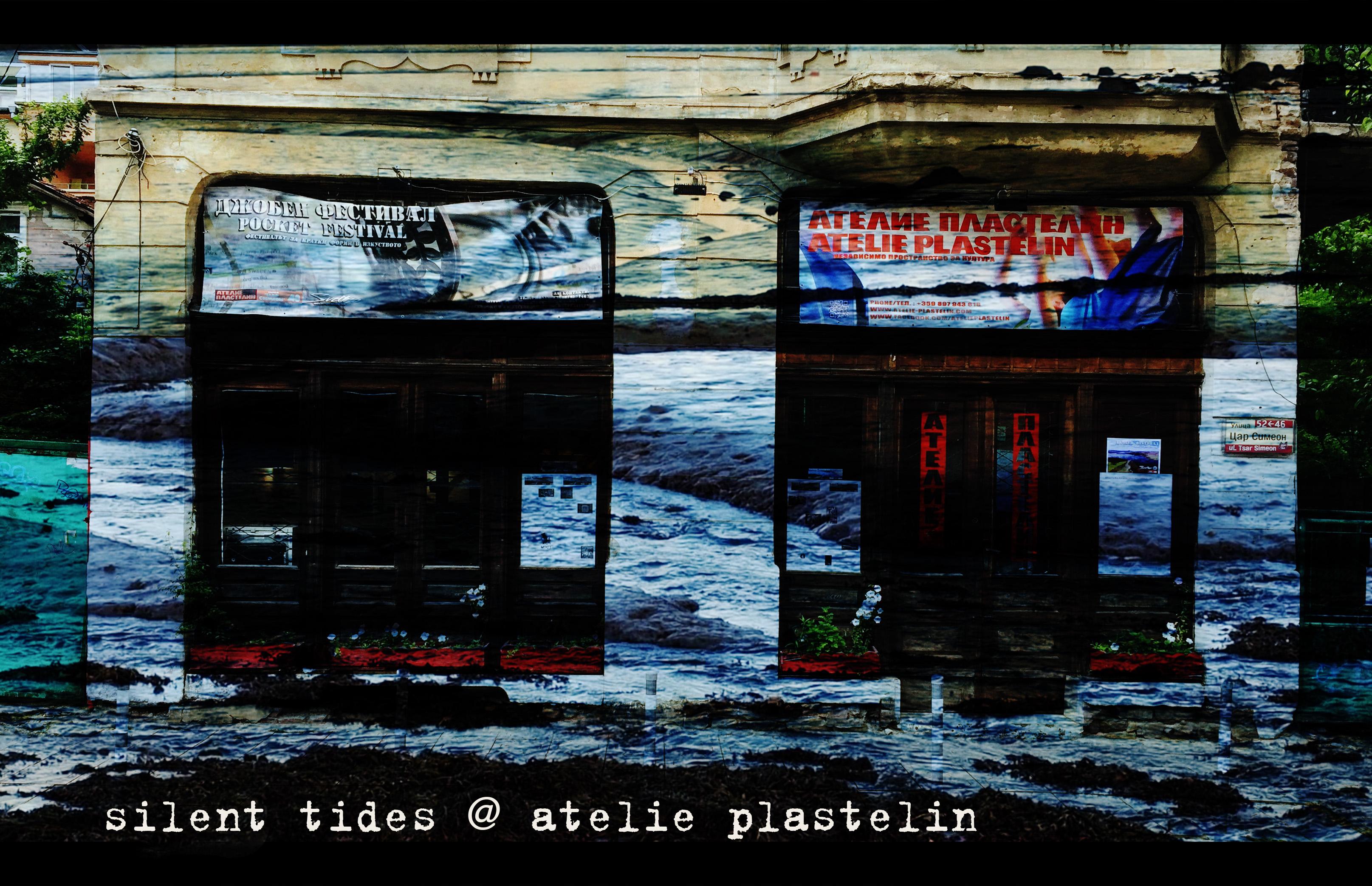 silent tides atelie plastelin.jpg
